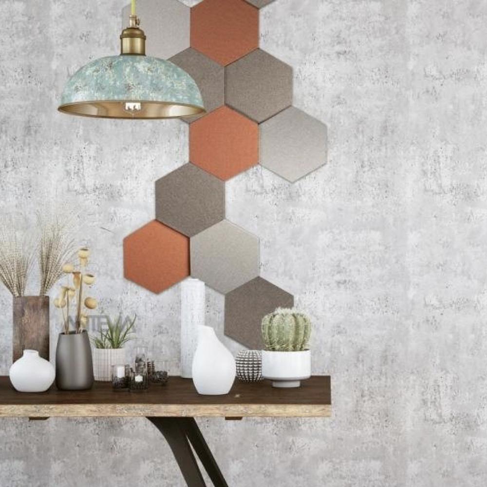 couleur terracotta decoration tendance.009