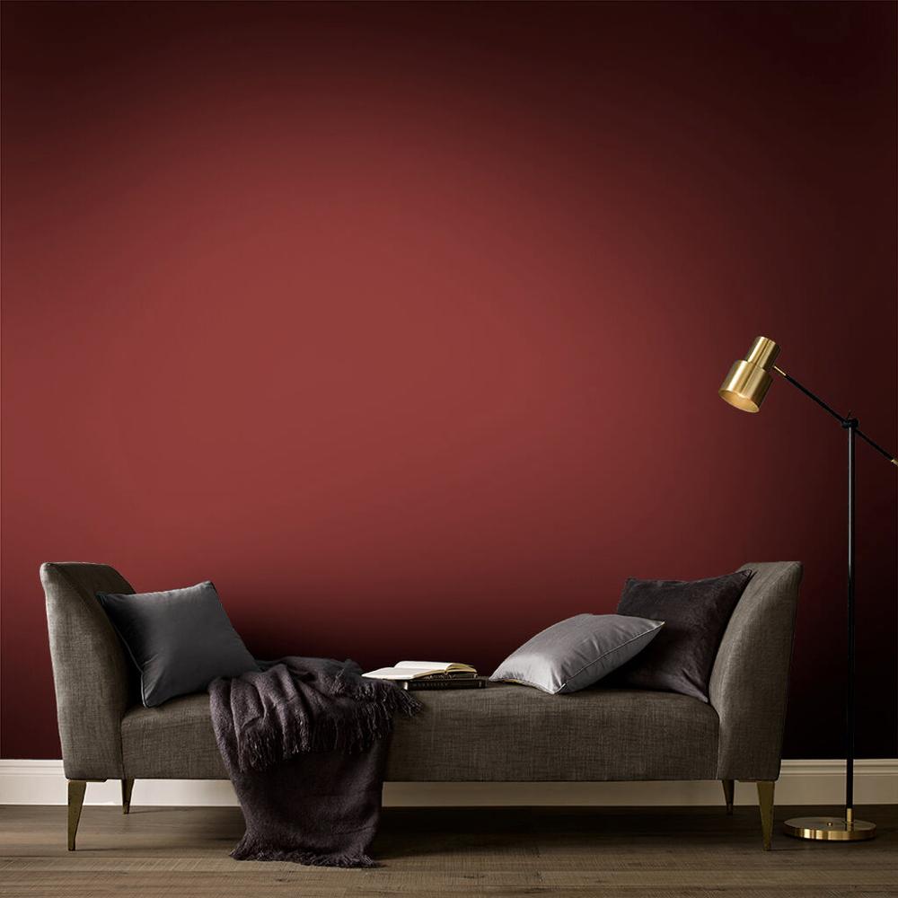 couleur terracotta decoration tendance.012