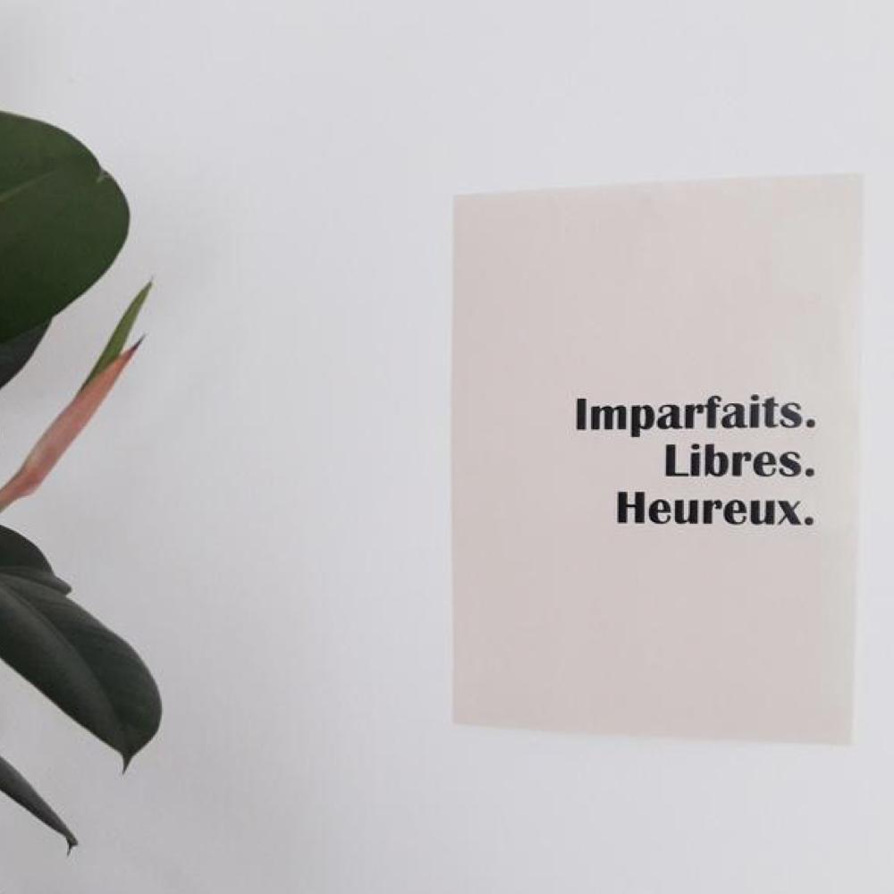 deco bureau affiche inspirante 5