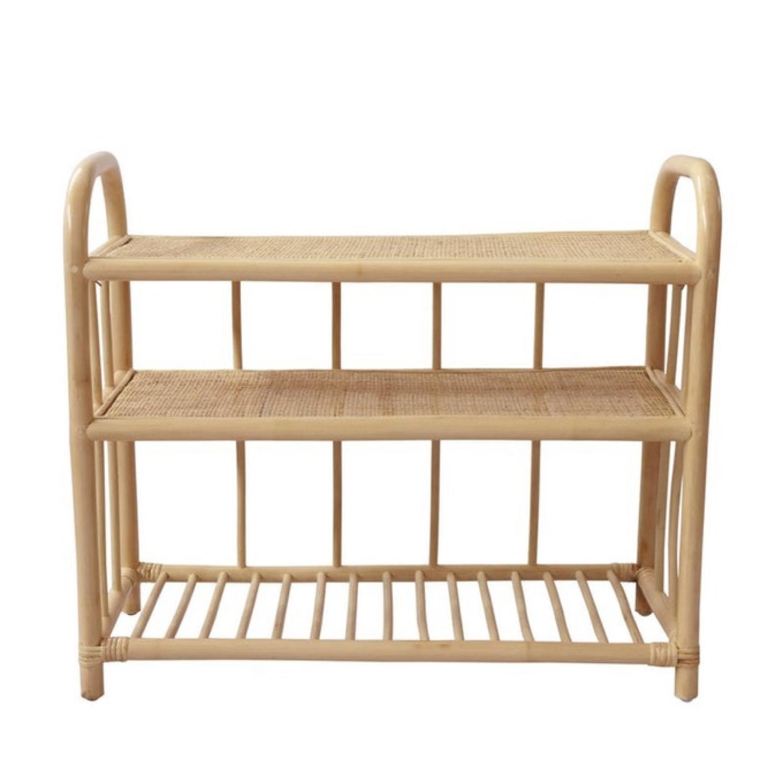 ou trouver petit meuble en rotin 12
