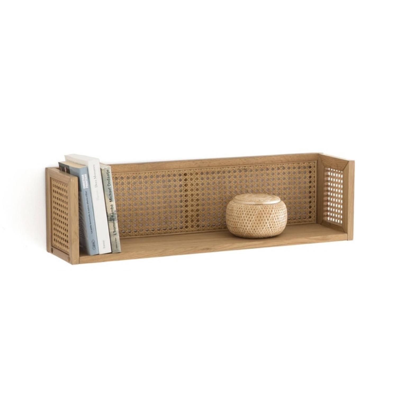 ou trouver petit meuble en rotin 2