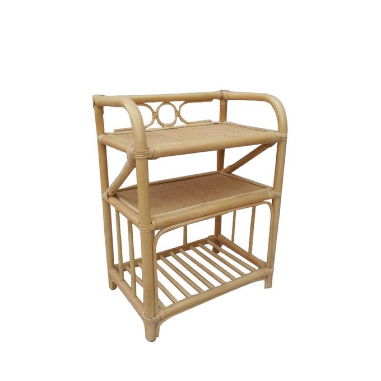 ou trouver petit meuble en rotin 7