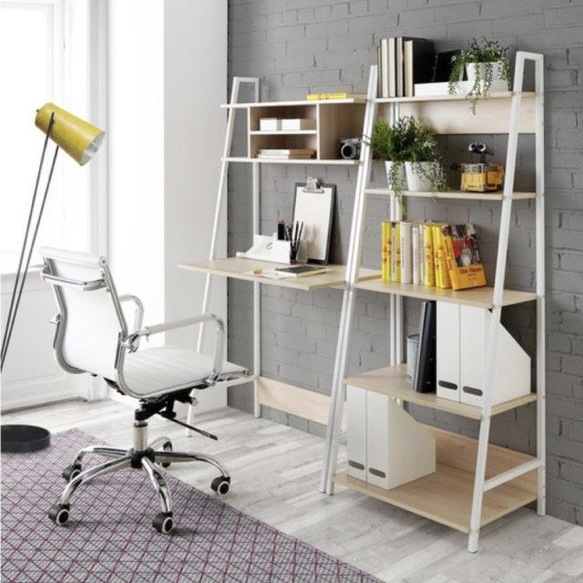 soldes mobilier salon sejour rangement.002