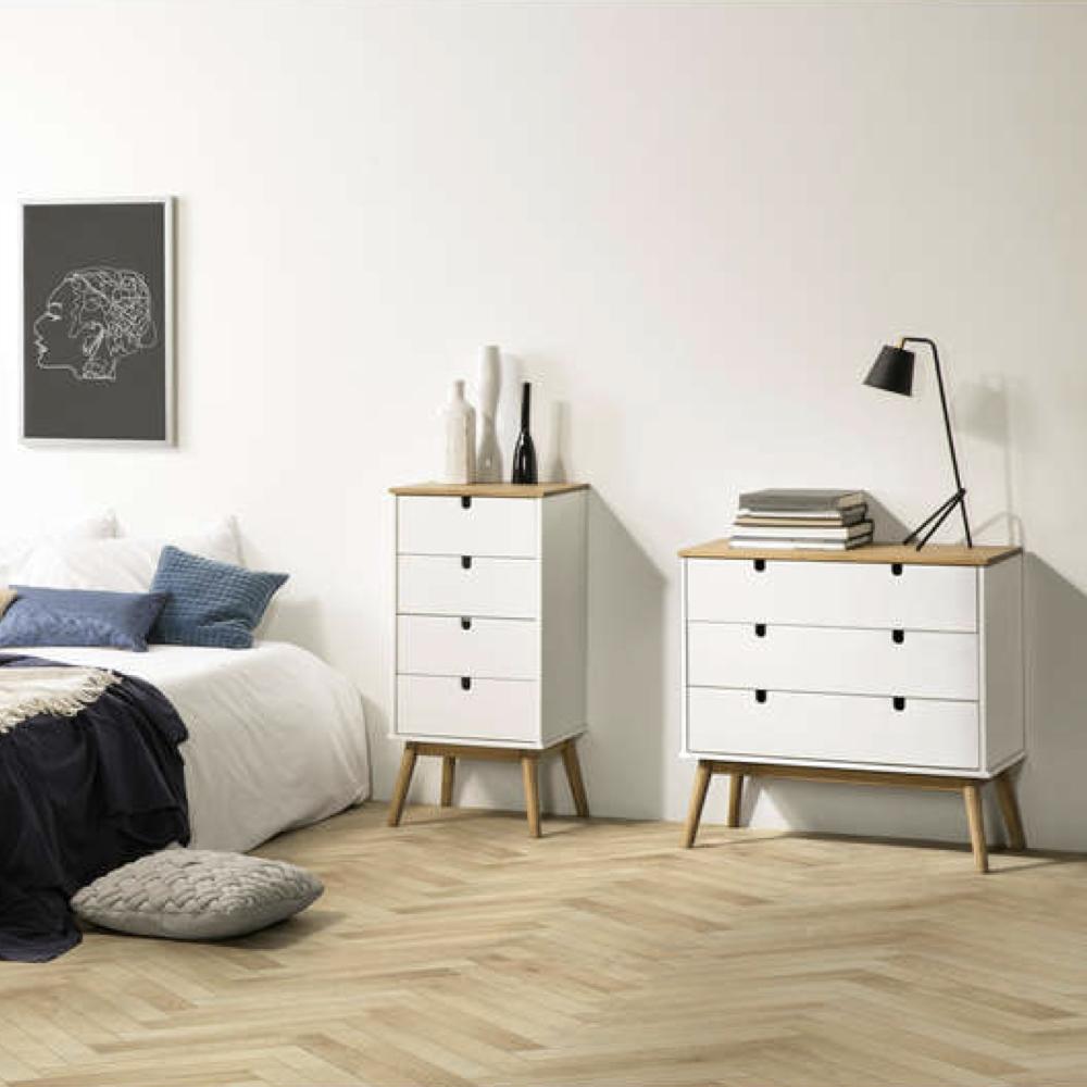 Soldes Rangement Chambre Vetement Conforama 002 Cocon Deco Vie Nomade