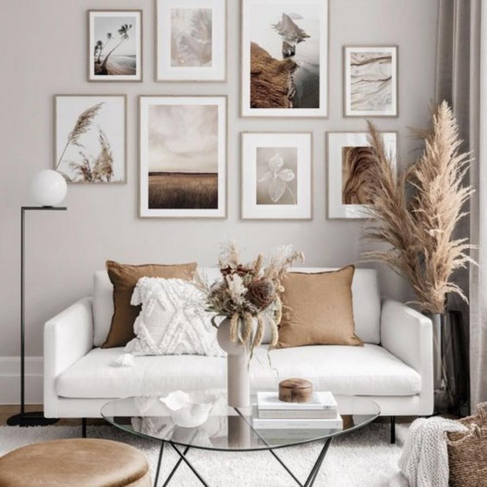 decoration salon style slow idee 6