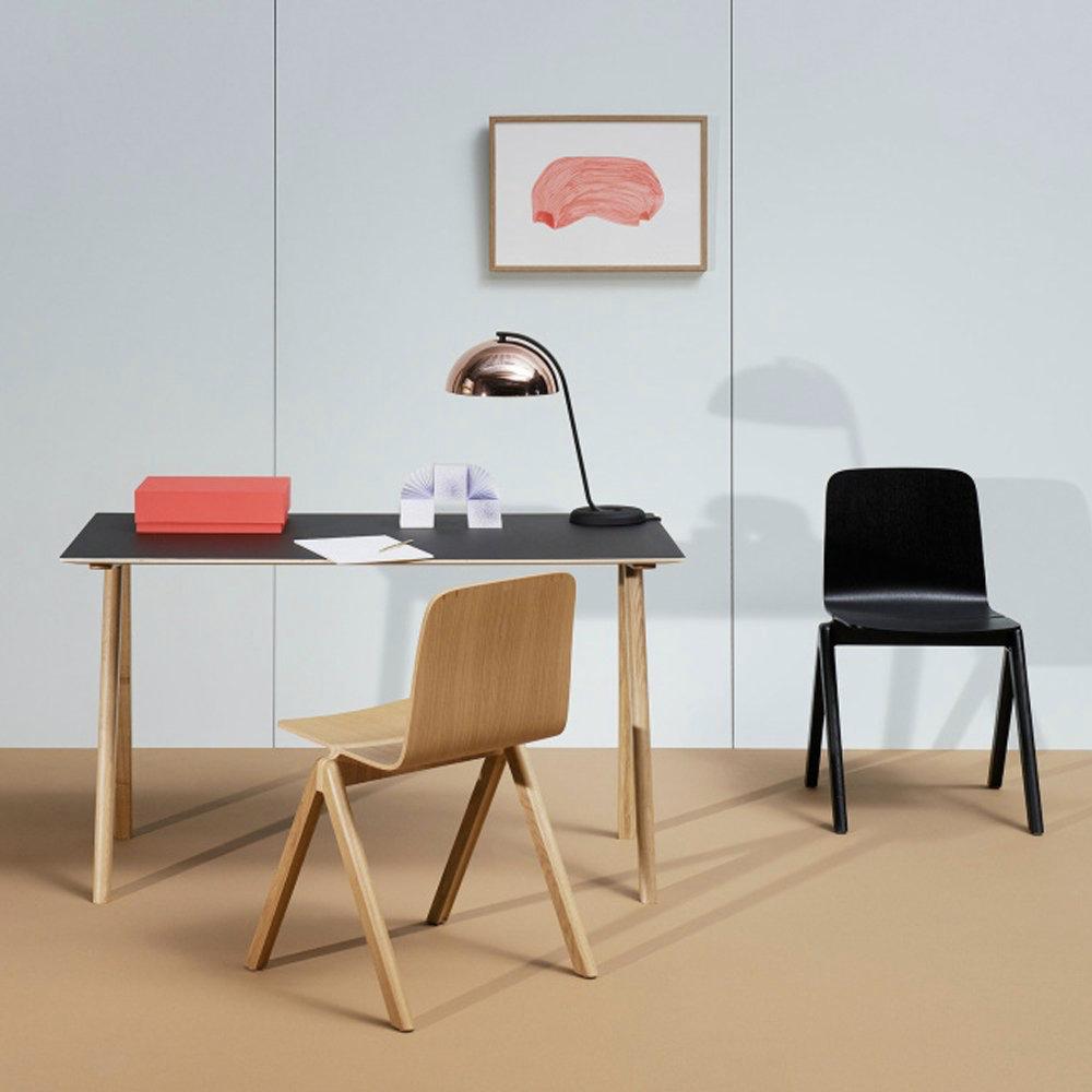 ou trouver bureau style scandinave 15