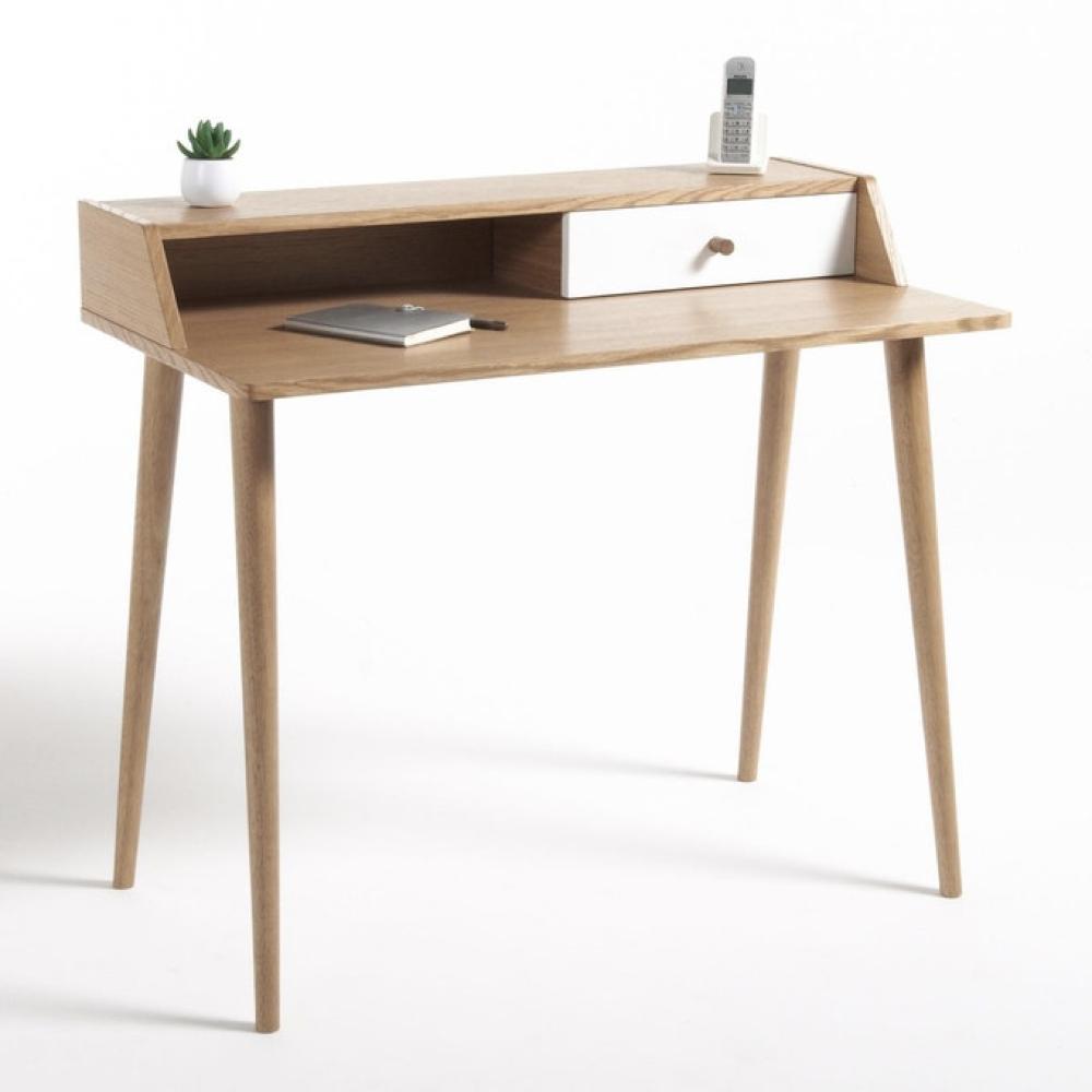 ou trouver bureau style scandinave 4