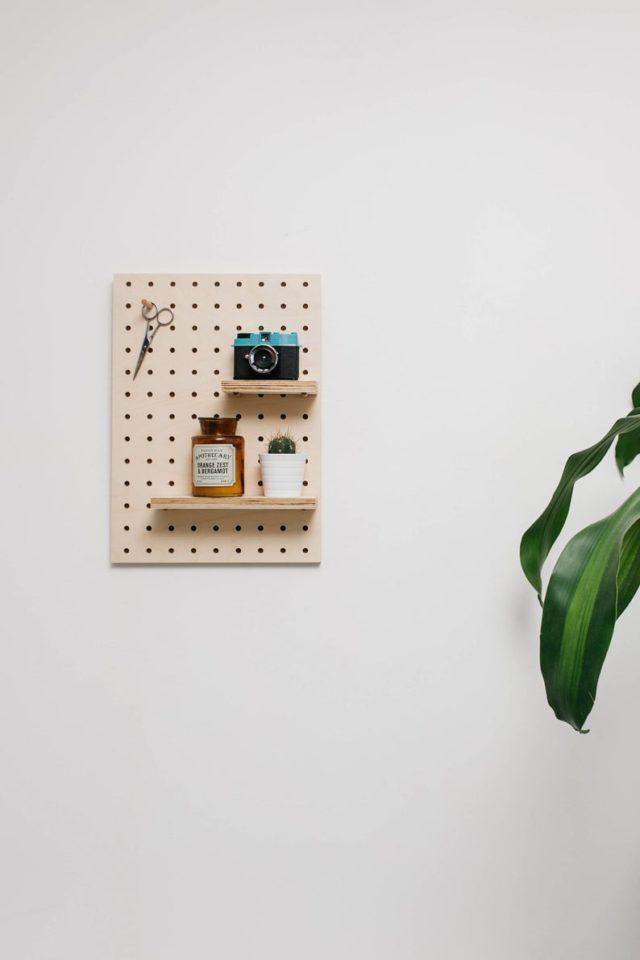 pegboard petit modele fabrique en france