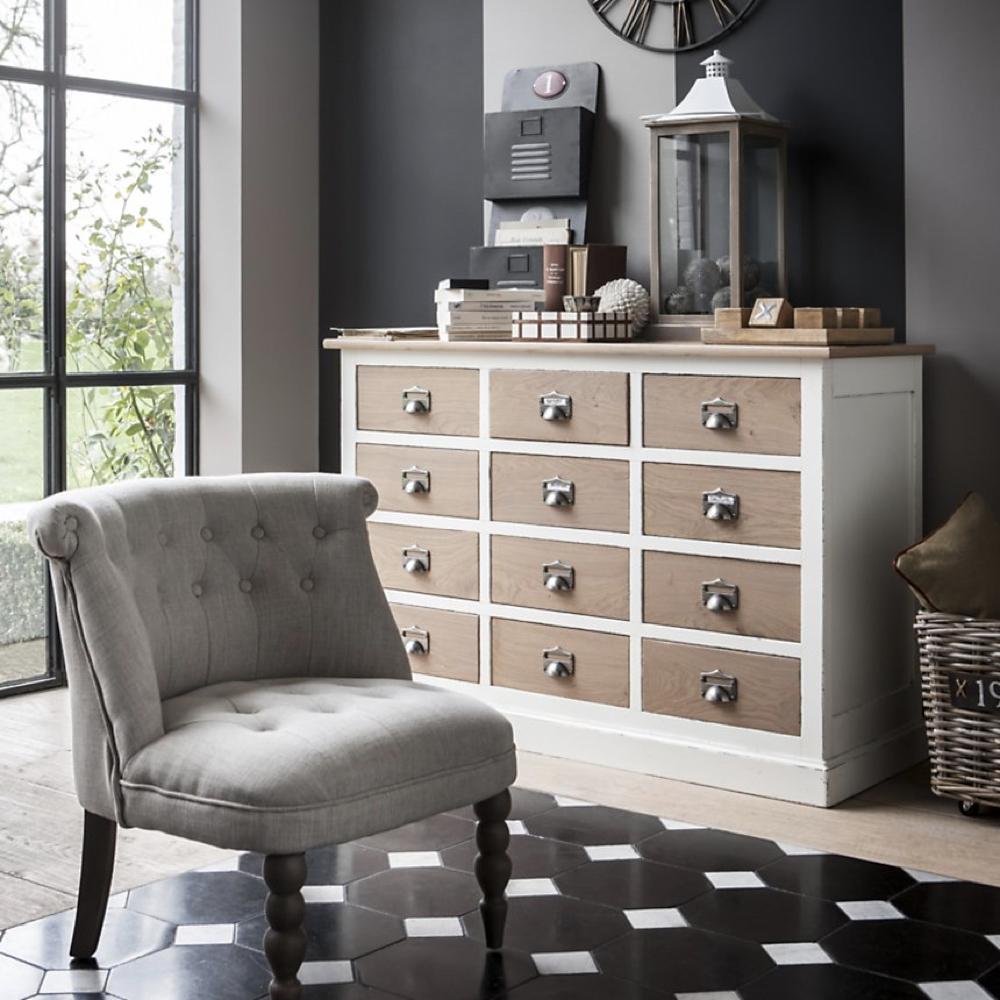 salle a manger made in france meuble tiroir