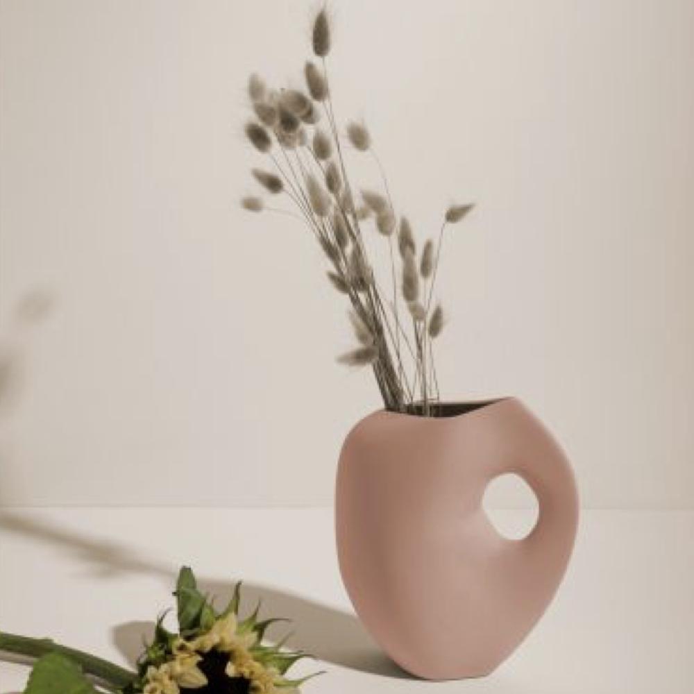 salon deco slow shopping. vase slowdesign