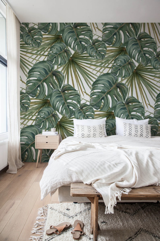 style deco vacances interieur tropical.001