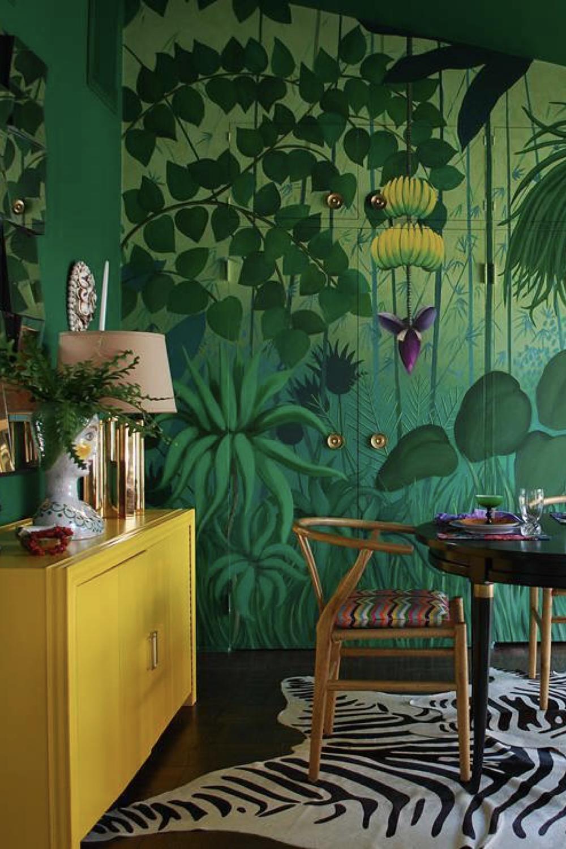 style deco vacances interieur tropical.002