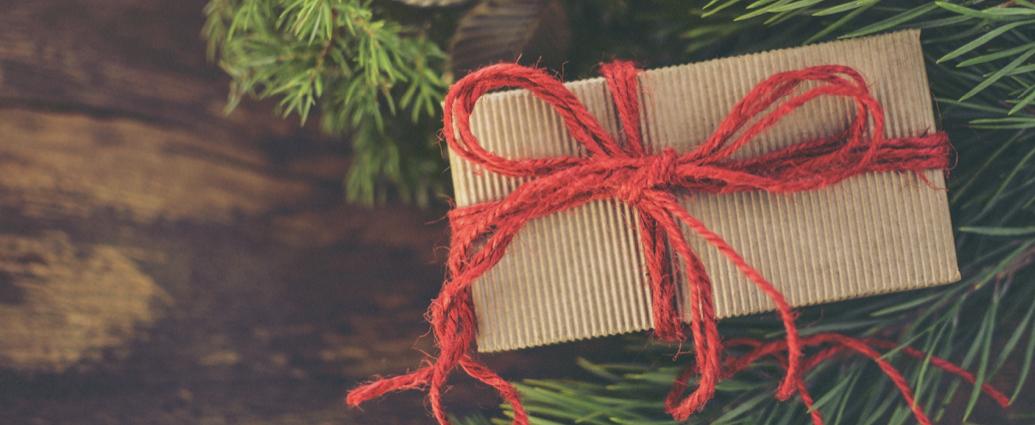 Ou trouver cadeau deco fait main local 1