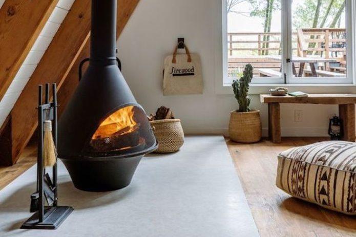 nesting 10 idee deco hiver intérieur cosy