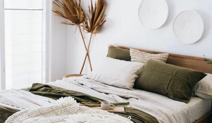 10 idees deco a copier chambre cosy