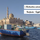 destination nomade hurghada egypte