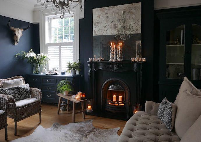 selection decoration meuble soldes hiver mobilier et accessoire deco pas cher petit prix