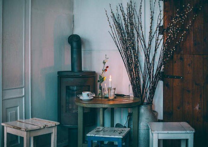 40 idees deco pour chouchouter son interieur