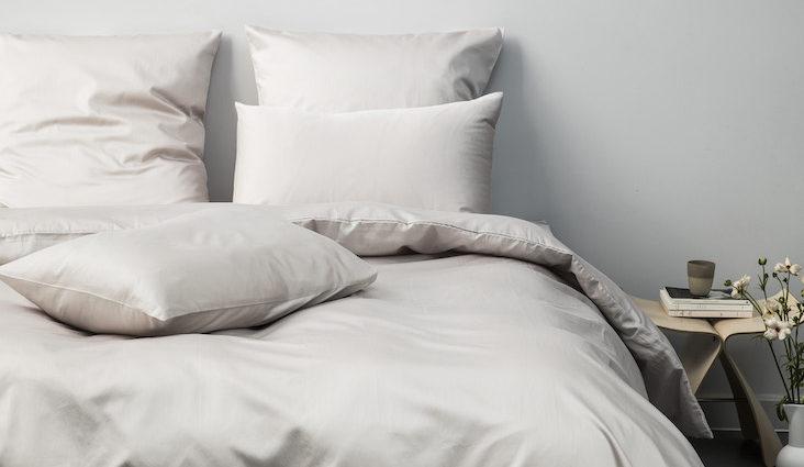 bien etre qualite sommeil conseil astuce matelas drap confort bien être idée insomnie