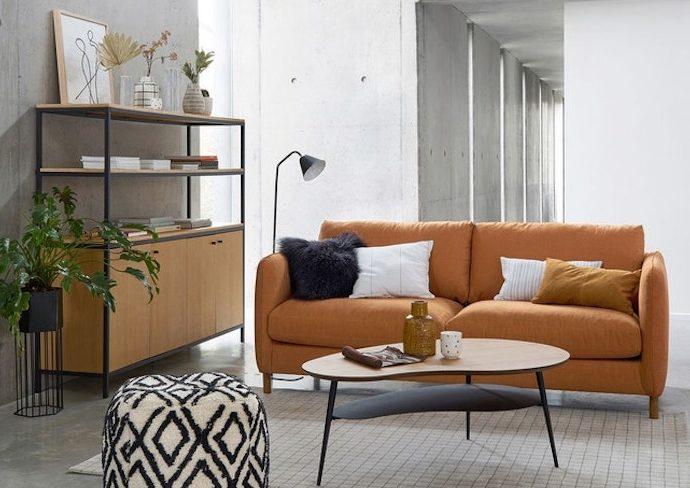 ou trouver meuble decoration durable made in france canapé fauteuil literie accessoires luminaires tapis textiles