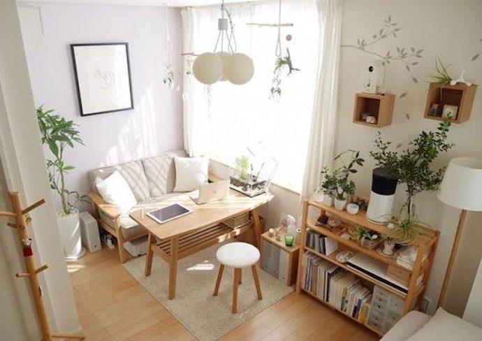 conseils choix table coin repas dimension forme matériaux piètement exemple idées décoration aménagement