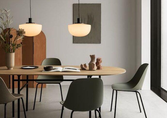 blog inspiration deco interieure style decoration moderne design vintage quiétude tranquillité bois couleur idée exemple conseil