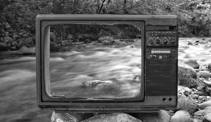 lifestyle film a voir selection streaming ancien recent drôle romantique