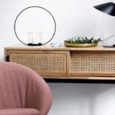 appartement xs rendre fonctionnel gain de place astuce malin mobilier modulable 2 en 1