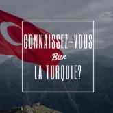 voyage turquie quiz culture generale cahier de vacances patreon